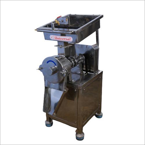 Instant Chutney Masala Grinder Machine