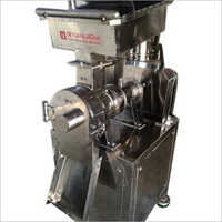 Chutney Masala Grinder Stainless Steel Dry And Wet Pulveriser