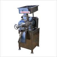 8 Inch Instant Wet Rice Grinder Machine