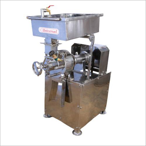 10 Inch Instant Wet Rice Grinder Machine