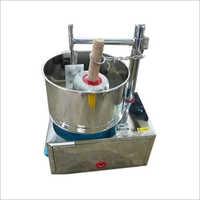 Conventional Wet Grinder Machine