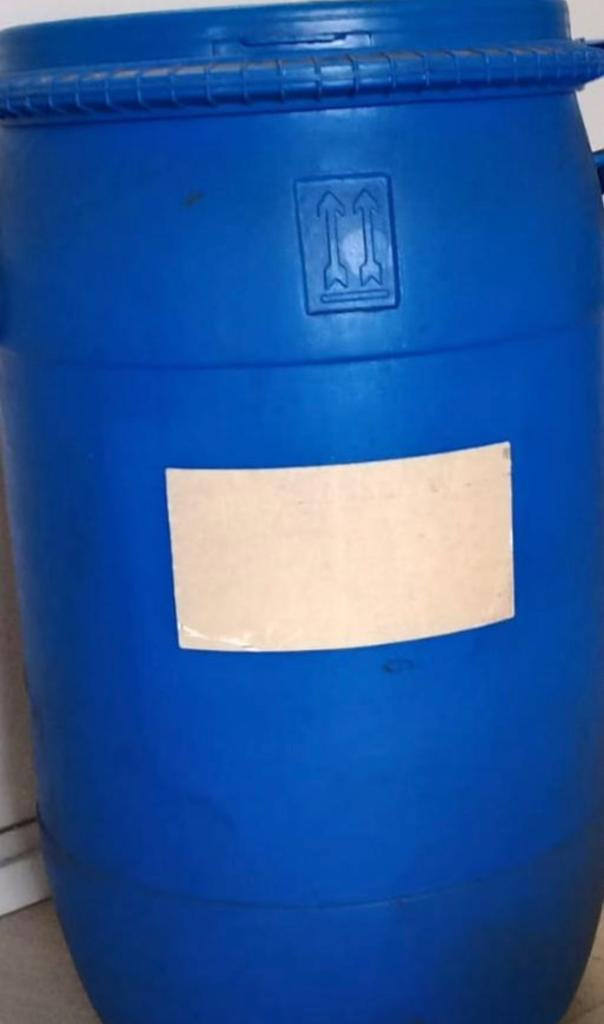 3 - Hydroxy Acetophenone