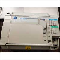 Allen Bradley Micrologix 1500 1764-28BXB