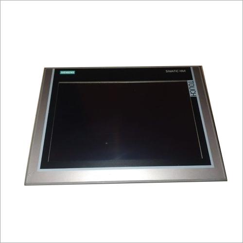 TP1200 Comfort Siemens HMI