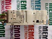 Lenze E82EV551_2C200