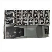B&R PLC X20CP0292