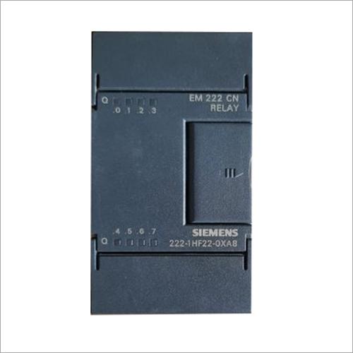 S7-1500 Siemens PLC