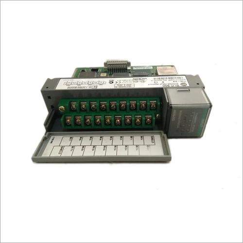 Allen Bradley 1746-NI8 Analog Input Module SLC 500