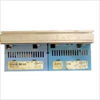 B&R PLC CP430 PLC Automation System