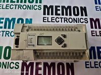 Allen Bradley Micrologix 1400 1766-L32BXBA