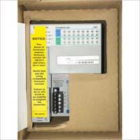Allen Bradley Compact Logix 384kb DI O Controller
