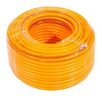 Pvc High-pressure Spray Hose Pipe 8.5mm 100m