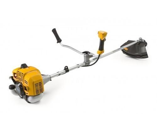 Stiga Gasoline Brush Cutter Sb242d