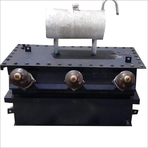 100KVA Distribution Transformer