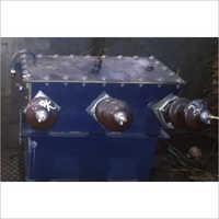 16 KVA Distribution Transformer