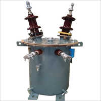 250KV Distribution Transformer
