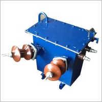 10 KVA Single Phase Distribution Transformer