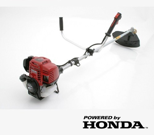 Honda Gx35 Engine Powered Garden Brush Cutter