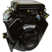 Vanguard V- Twin Horizontal Petrol Ohv Engine 23hp, 627cc