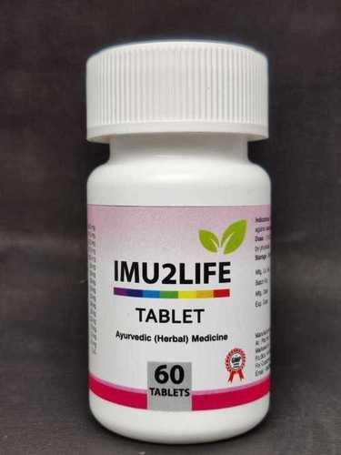 Imu2Life tablets