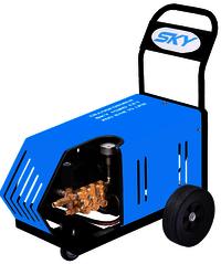 Transformer - MS Series SKY1315CET 150 Bar 13 lpm