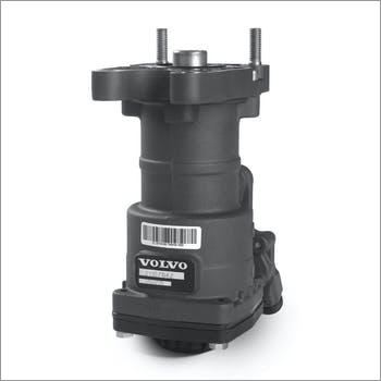 Air pressure valve- (B283791)