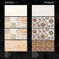 Digital Printing wall tile