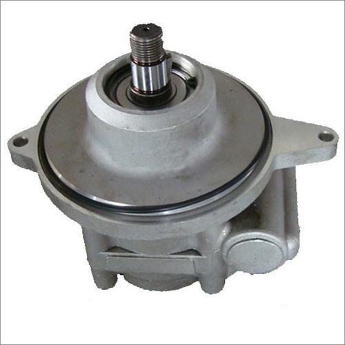 Steering Pump K085114317