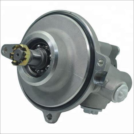 Steering Pump N/M K08695974629 / K021488865
