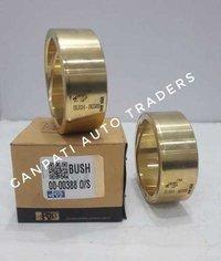 BUSH 00388 O/S