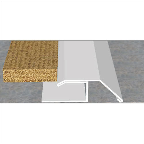 Stainless Stee  304 Grade Carpet Profile