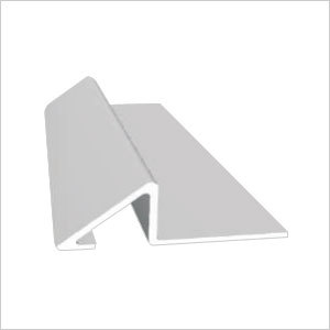Stainless Steel Profile For Entrances