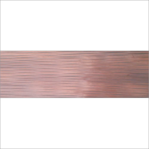 Stainless Steel Copper Antique Sheet