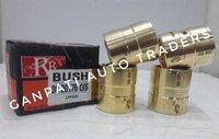 BUSH 00176 O/S