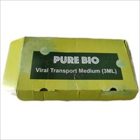 VTM Kit Covid19