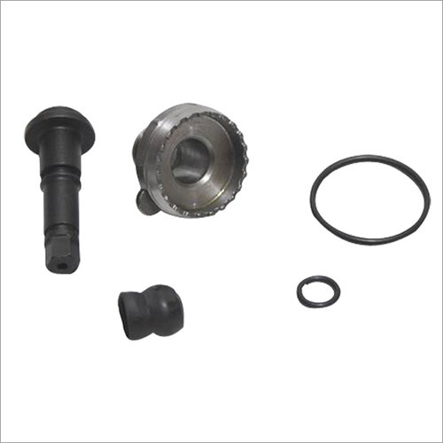 Repair Kit Truck Auto Part B4 3090964