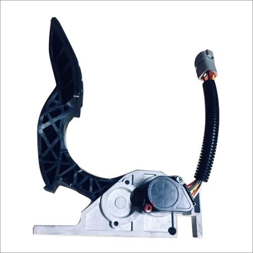 Accelerator Pedal 21915485