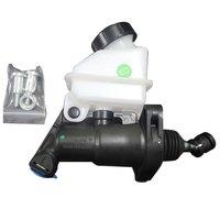 Clutch Master Cylinder FMX 440 21564394