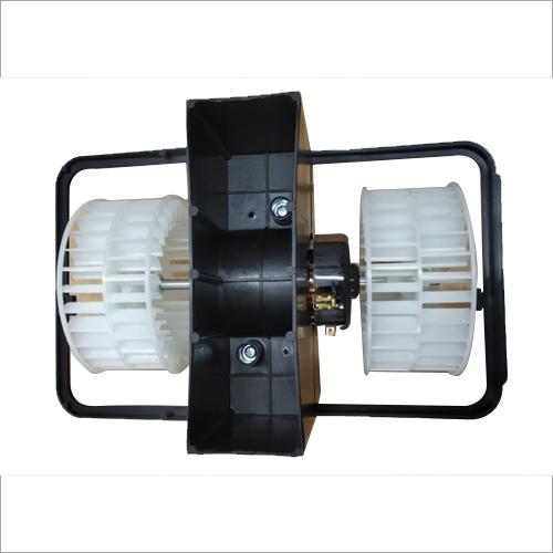 Ac Blower Motor K03090909