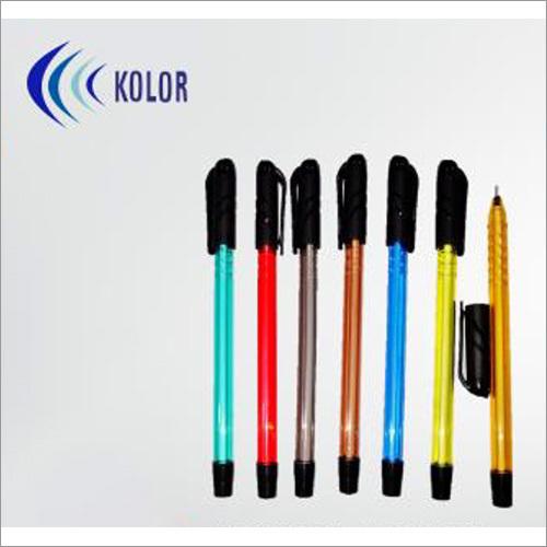 Kolor Linton Ball Pens