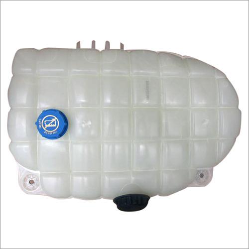 Coolant Tank  Coolant Tank Fmx 440 (Nm) AM01676400 / AM021676400