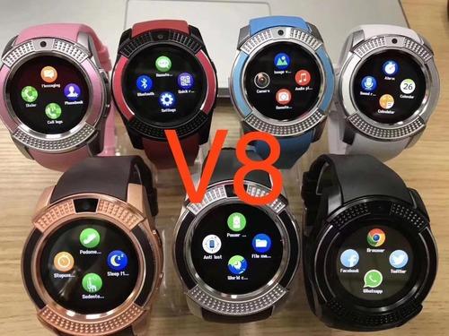 same watches