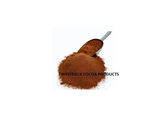 Trinitario Cocoa