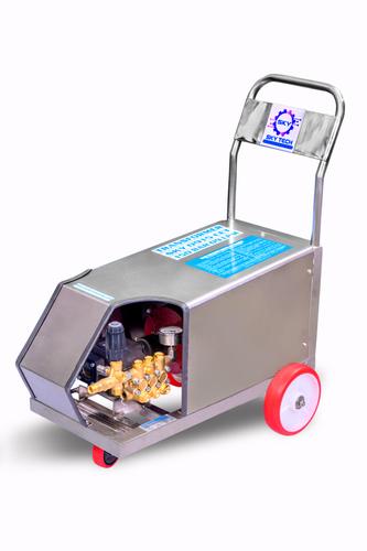 Transformer SS Series SKY1315CET 150 Bar 13 lpm