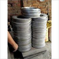 10 Inch Aluminum Wheel