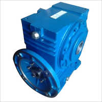 3 inch Gearbox