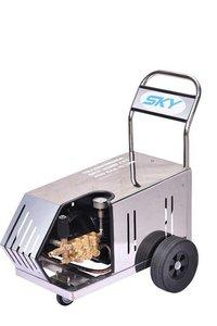 Transformer SS Series SKY1020 200 Bar 10 lpm