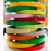 Edge Banding Tape