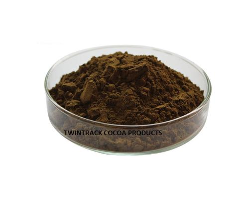 Black Cocoa Powder Near Me