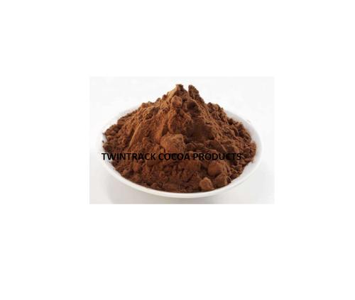 Bulk Cocoa Powder